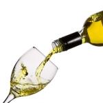 1337577_wine_swirl