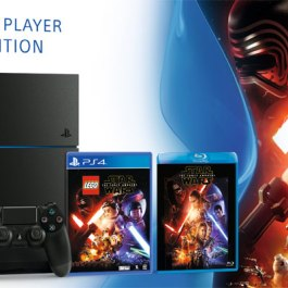 lego-starwars-tfa-ps4-bundle2